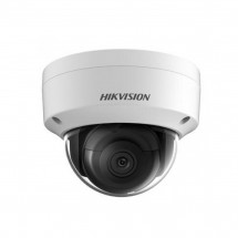 Купольная IP-камера Hikvision DS-2CD2185FWD-I (2.8)