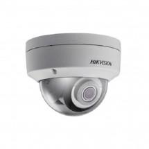 Купольная IP-камера Hikvision DS-2CD2183G0-IS (2.8)