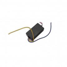 Модуль управления воротами для домофонов NeoLight GT01