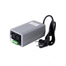 Контролер управления питанием NetPing 2PWR-220 v3/ETH