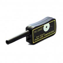 Ручной металлодетектор PRC TX-2002