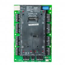Контроллер доступа Rosslare AC-425-IP
