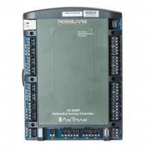 Контроллер доступа Rosslare AC-825-IP