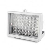 ИК Прожектор IR-8100