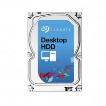 Жесткий диск Seagate Desktop HDD 8TB 7200rpm 256MB ST8000DM002 3.5 SATAIII