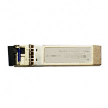 Модуль оптический FoxGate SFP-1SM-1550nm-3LC