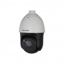 Роботизированная (SPEED DOME) Hikvision DS-2DE4220IW-D (PTZ 16x 1080P)