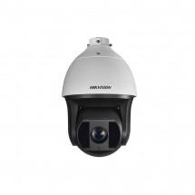 Роботизированная (SPEED DOME) Hikvision DS-2DF8236IV-AELW (PTZ 36x 1080p)