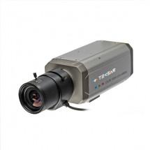 Корпусная HD-SDI камера Tecsar HDB-2M (без объектива)