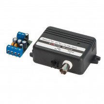 Комплект усилителей TWIST-HD-MICRO