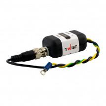 Устройство защиты аналоговых камер TWIST-LGC