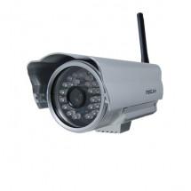 IP-видеокамера Foscam FI8904W