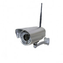 IP-видеокамера Foscam FI8906W