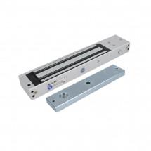 Электромагнитный замок Yli Electronic YM-280N(LED)-DS