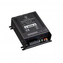 Коммутатор питания Yli Electronic YP-904