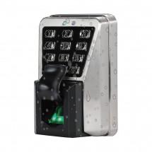 Биометрический терминал ZKTeco MA500