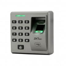 Считыватель отпечатков пальцев ZKTeco FR1300