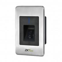 Врезной считыватель отпечатков пальцев ZKTeco FR1500
