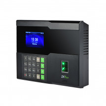 Биометрический терминал ZKTeco IN05A/ID