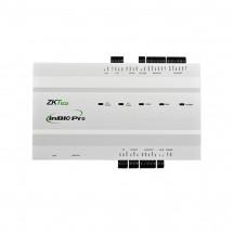 Биометрический контроллер доступа ZKTeco inBio160 Pro