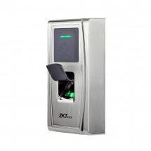 Биометрический терминал ZKTeco MA300-BT