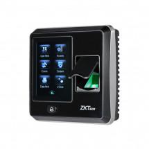 Биометрический терминал ZKTeco SF300