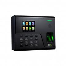 Биометрический терминал Zkteco UA760