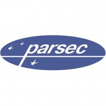 Программное обеспечение для интеграции TRASSIR PNSoft-VI