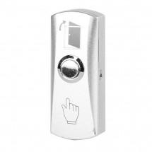 Кнопка выхода Yli Electronic EXIT-805L