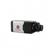 IP-видеокамера корпусная ActiveCAM AC-D1020