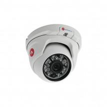 Купольная IP-камера ActiveCAM AC-D8141IR2