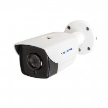 Видеокамера AHD уличная Tecsar AHDW-100F5M-light