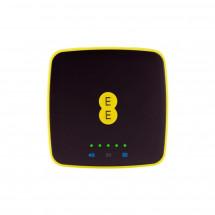 Мобильный 4G/3G роутер Alcatel EE40
