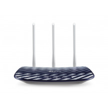 Маршрутизатор TP-Link Archer-A2