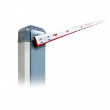 Комплект автоматический шлагбаум AN Motors ASB6000 стрела 6,3 м