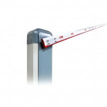 Комплект автоматический шлагбаум AN Motors ASB6000 стрела 4,3 м