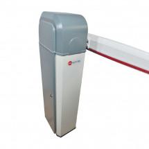 Комплект автоматический шлагбаум AN Motors ASB6000 стрела 5,3 м