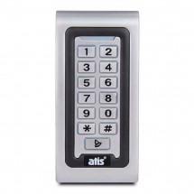 Клавиатура кодовая Atis AK-601W