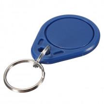Брелок Atis RFID KEYFOB EM RW Blue