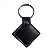 Брелок Atis RFID KEYFOB EM Leather