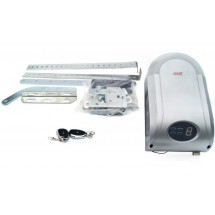 Комплект автоматики с приводом GANT GM 1200