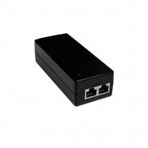 POE инжектор ZetPro ZTP-ZE803