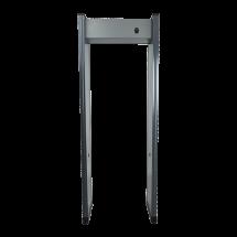 Арочный металлодетектор ZKTeco ZK-D1010S