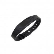 Браслет бесконтактный Mifare RFID-B MF FIT Black