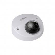 Купольная IP-камера Dahua DH-IPC-HDPW1420FP-AS