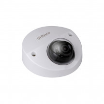 Купольная IP-камера Dahua DH-IPC-HDBW4220FP