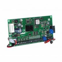 Плата приемно-контрольного прибора Satel CA-5 P