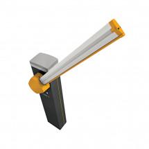 Комплект автоматический шлагбаум CAME GARD PT brushless