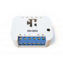 Диммер Connect Home - CH-303