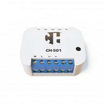 ИК-модуль ConnectHome - СН-501